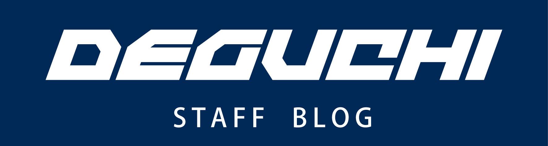 Blog nhân viên công ty